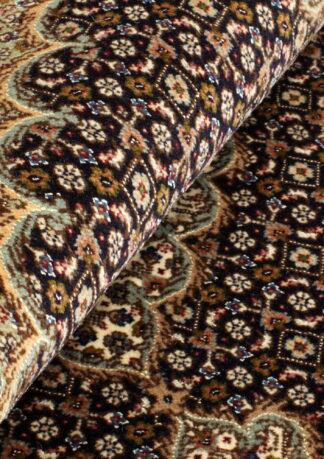 Paklājs Tabriz Mahi D BL 33145-009 2