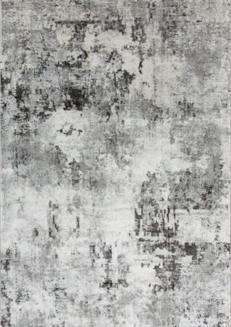 Paklājs TORINO B141A-WHT-BGE 1