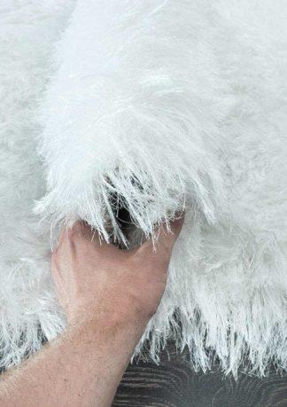 Kilimas Touch-Me-Long 088TM 6