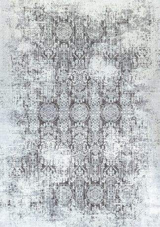 Paklājs VERANO 9338A CREAM-BEIGE 3