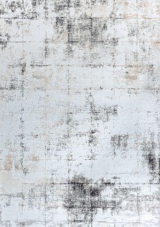 Paklājs VERANO 9353B CREAM-BEIGE 3