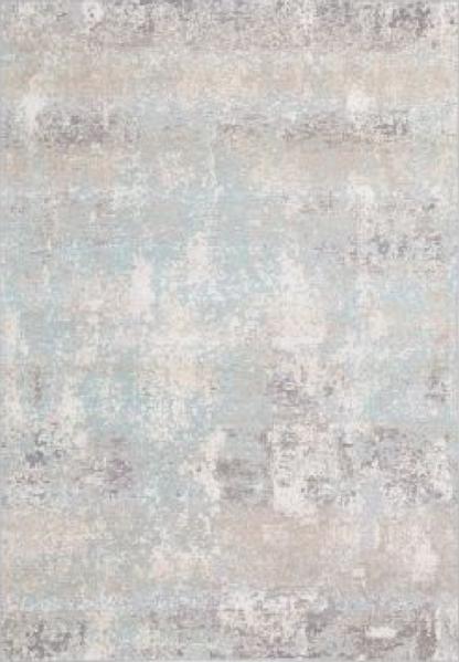 Paklājs VIVID 0050-610-BG100 1