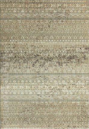 Paklājs Zheva 65409-490 rf
